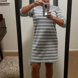 Old Navy sweater dress